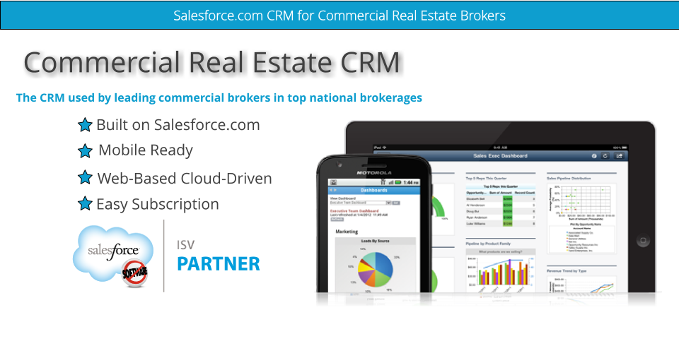reos real estate website and customer relationship manager open source