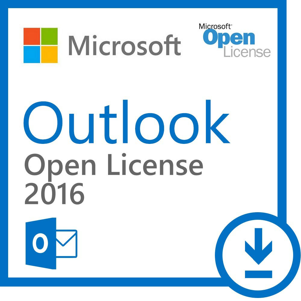 crm outlook 2016